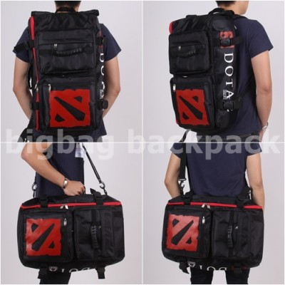 Tas BIGBAG Backpack - Dota2