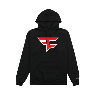 Jumper Faze Clan - BLACK Champion
