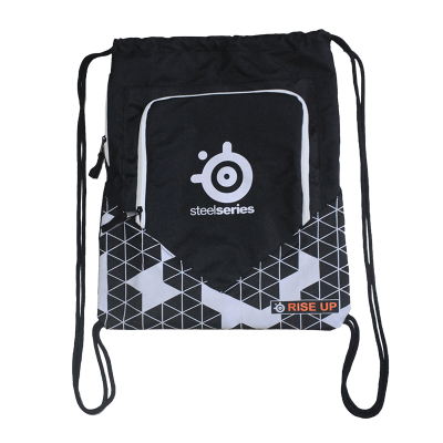 Tas Swagbag V2 - Steelseries