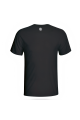 Tshirt Mobile Legends Black